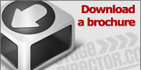 footer_downloadbrochure